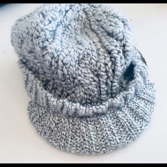 19fcd8a9964 Billabong Accessories - Billabong winter cap